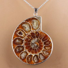 Stone, Jewelry, Chain, unisex