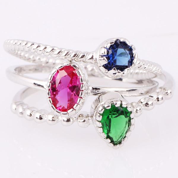 Woman, bardian, Jewelry, splittable