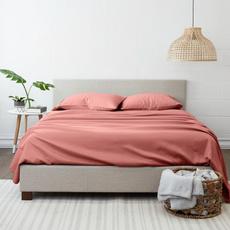Sheets, Sheets & Pillowcases, Home & Living, january