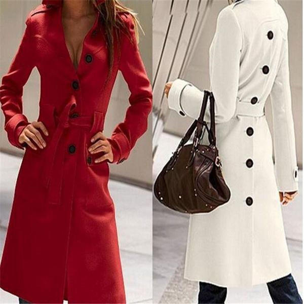 Fashion, fashion dress, slim, Mini dress