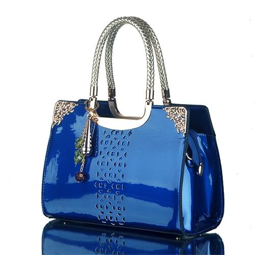 Shoulder Bags, desigual bag, Totes, leather