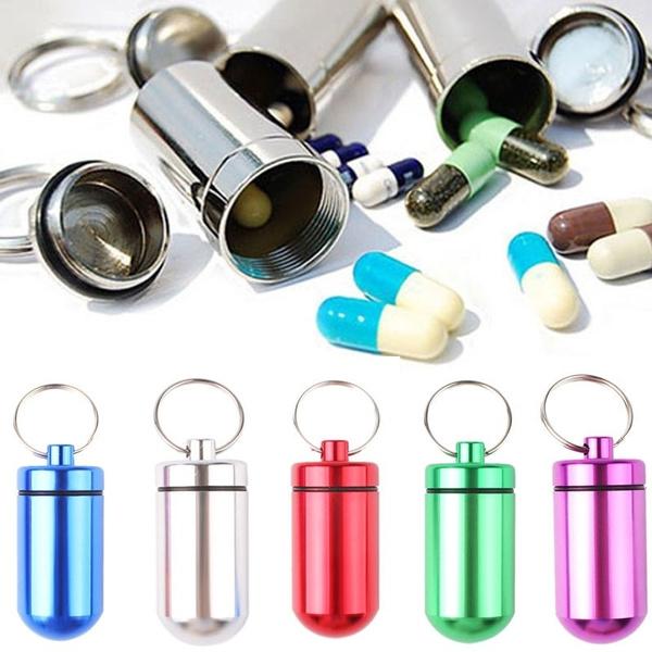 Box, division, pillbox, pillholder