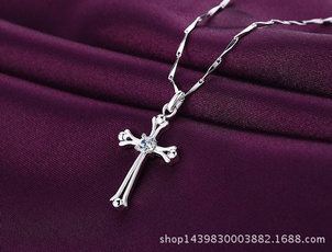 Sterling, jesuecro, Fashion, sterling silver