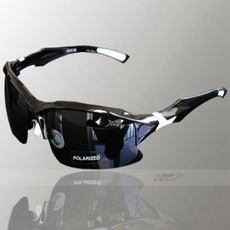 outdoorssunglasse, Summer Sunglasses, fishinggoggle, Running