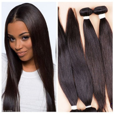 hair, straighthumanhairextensionsweft, humanremyhairextension, human hair extensions