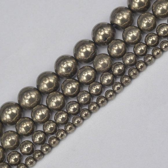 diyjewelry, Jewelry, Jewelry Making, Gemstone