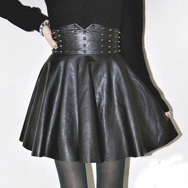 Fashion Skirts, Fashion, skirts female, Vintage