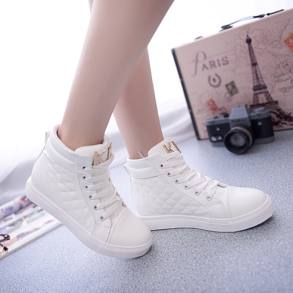 New shoes, fashion shoes, casual shoes