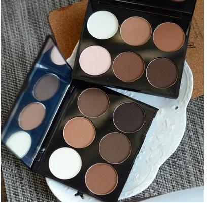 Makeup Tools, Eye Shadow, lights, Makeup Sponge