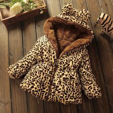 childrenswear, fashion clothes, babygirlwintercoat, Fashion