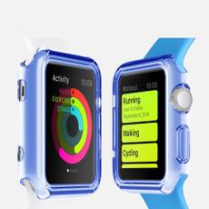case, Fashion, Apple, iwatchcase