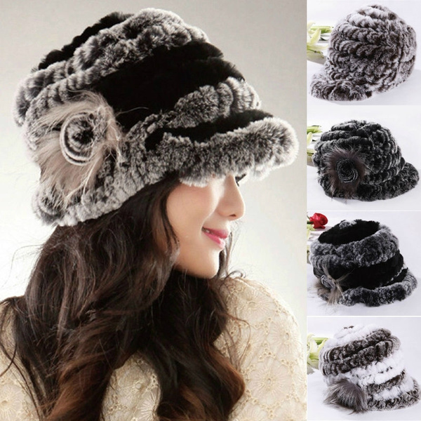 knittedcap, fur, headgearhat, skihat