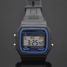 multifunctionalwatch, Fashion Accessory, silicone watch, fashion watches
