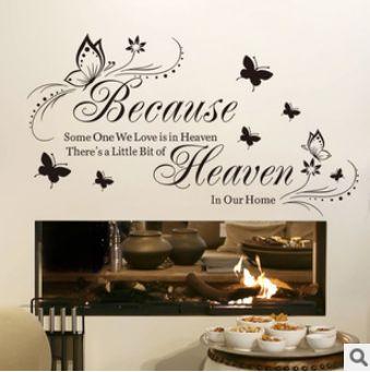 decorationspaper, Decor, art, Home Decor