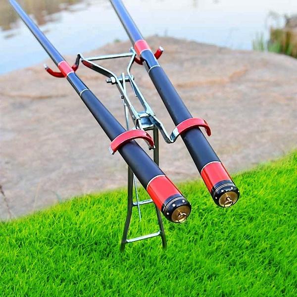 rodstand, fishingrod, Tool, standholder