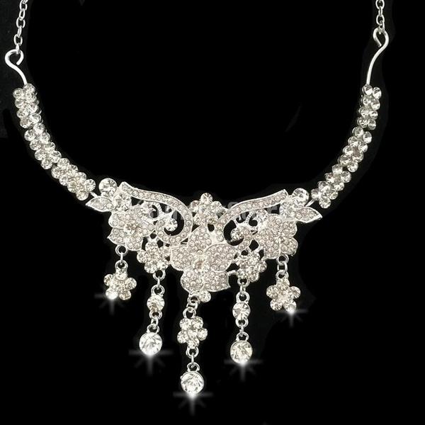 Bridal, Jewelry, Wedding Accessories, Bridal wedding