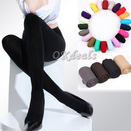 Leggings, pants, slim, Socks