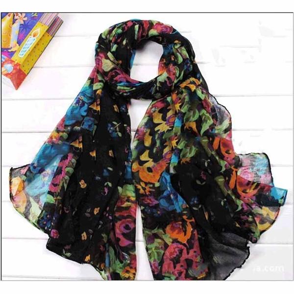 ladiesshawl, shawl and wraps, women scarf, Shawl Wrap