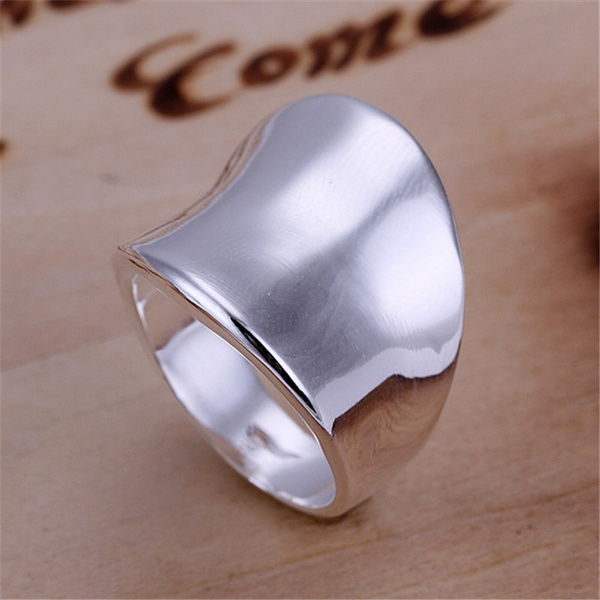 Sterling, Fashion, 925 sterling silver, Christmas
