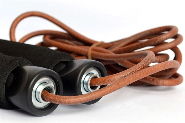 Rope, Bold, Weight, leather