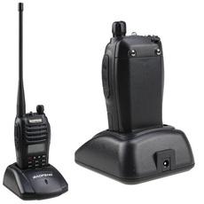 channels2wayradiowalkietalkieforoutdoorsport, communicationequipment, baofeng, walkietalkie
