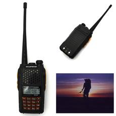 walkietalkieuhfvhf, dualbandwalkietalkie, communicationequipment, walkietalkie