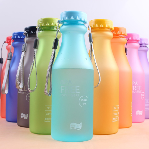 summerwaterbottle, Fashion, Cycling, camping