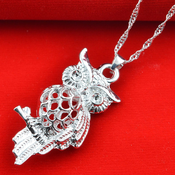 Sterling, 925silverpendant, Fashion, Jewelry