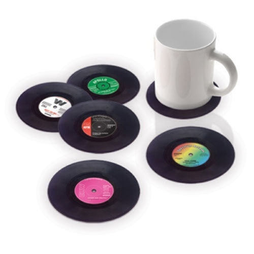 Coffee, Coasters, Mats, Cup