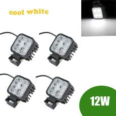 Mini, led car light, led, Hunting