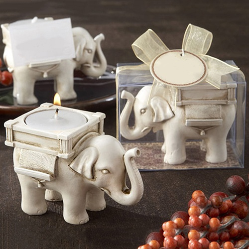 Mini, Home Decor, candlelight, vintagecandleholder