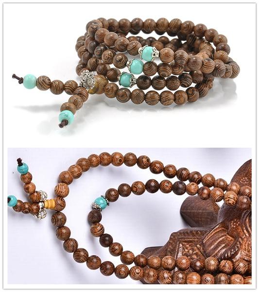 sandalwood, Fashion, Jewelry, prayerbead