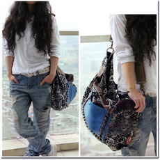 women bags, Fashion, Totes, Bags