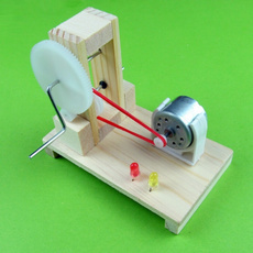 invention, generator, Science, Manual
