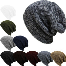 Beanie, Cap, beanies hat, Winter
