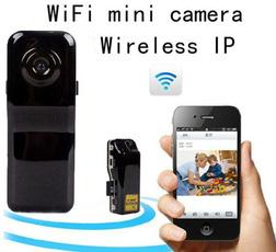 wirelesssportcatio, Webcams, Fashion, Monitors