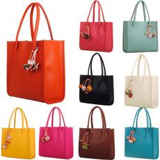 Shoulder Bags, Flowers, Totes, Elegant