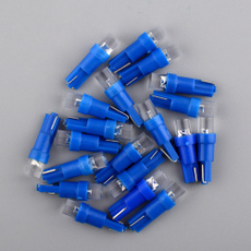 Blues, wedge, led, externallightsindicator