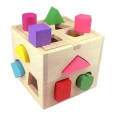 Toy, Wooden, Tool, bricksblock