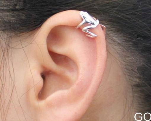 Sterling, Fashion, tone, Jewelry
