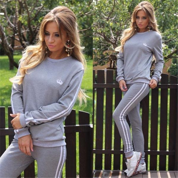 track suit, pants, sweat suit, athleticset