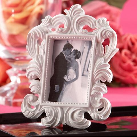 Photo Frame, framestand, photospace, weddingphotoframe