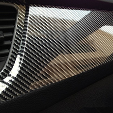 Car Sticker, carbonfiberfilm, Fiber, Cars