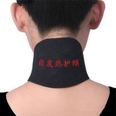 Necks, Gifts, magnetictherapyneck, headachebelt