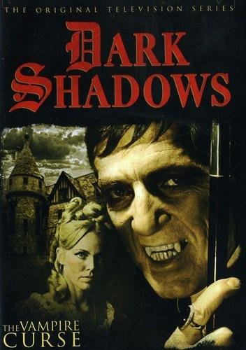 Dark, Vampire, mpihomevideo