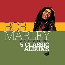 pid, bobmarley, Classics