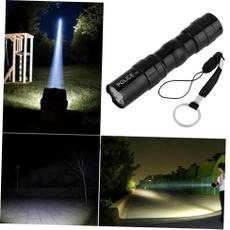 Flashlight, Lanterns & Lights, torchlamp, Outdoor Sports