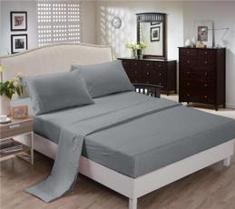 cottonsheet, sheetset, microfibersheet, beddingsheet