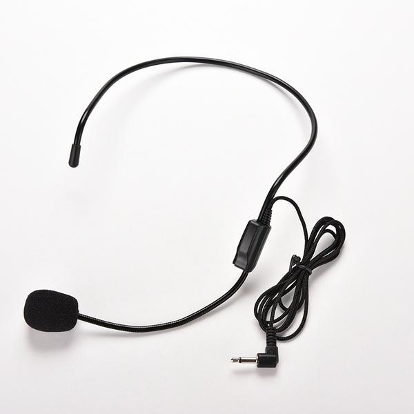 microphoneforamplifier, studiospeechmicrophone, headsetmicrophone, singlepointmicophone