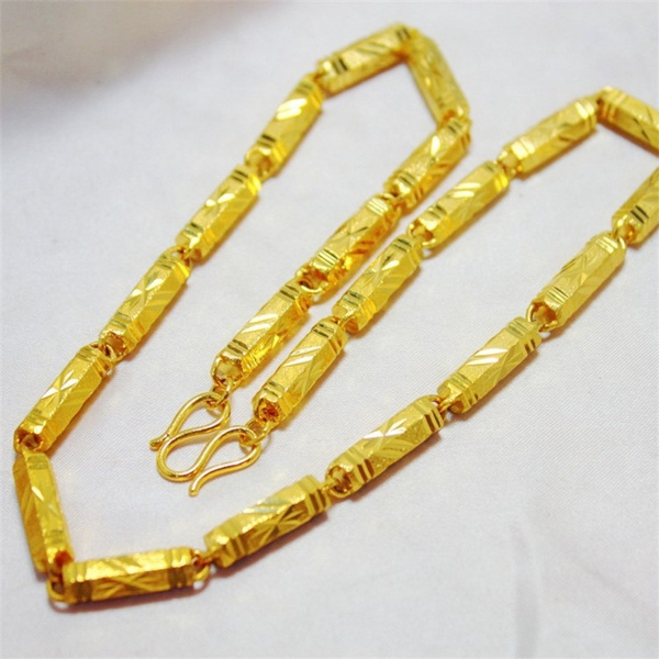24kgold, Fashion, Jewellery, gold